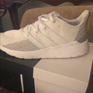 Adidas 10.5